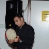 musikgruppen_Afshar_1-1