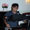 musikgruppen_Reza_2-1
