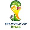 تماشای فوتبال ایران- نیجریه در انجمن