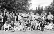 اردوی تابستانی 2016 به همراه تصاویر