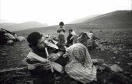 عشایر ایرانی، یادگار یک دوران سپری شده