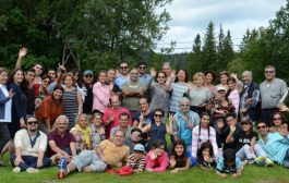 اطلاعیه اردوی تابستانی 2017 انجمن ستین