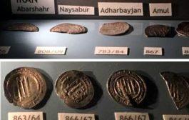 سکههای ایران باستان چگونه از سوئد سر درآوردند؟