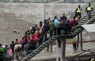 هفتاد هزار پناهجو در سوئد بصورت مخفی زندگی می کنند